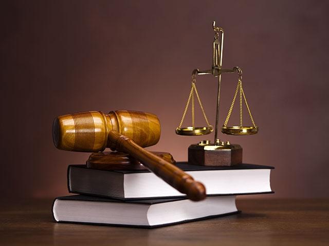 Cambodian Legals Service