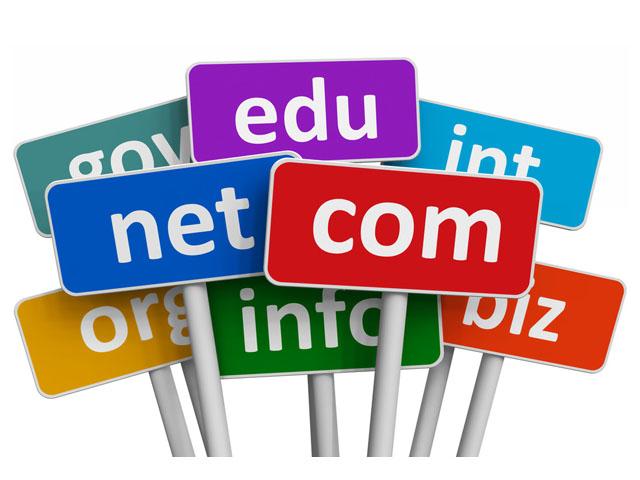 KH Domain Registration