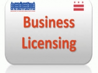 Need help with various Commercial License or Permit for Investment, Trade, Construction, ...